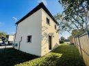 4 pièces Maison Muret   81 m²