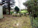 Terrain 0 m² Montaigut-sur-Save   pièces