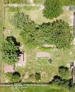 Terrain  Castelnau-d'Estrétefonds  0 m²  pièces