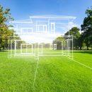 Terrain Plaisance-du-Touch  0 m²  pièces