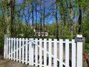 Maison  Brinay  244 m² 10 pièces