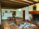 244 m² 10 pièces  Maison Brinay