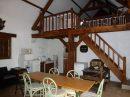 244 m² Brinay  Maison  10 pièces