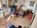 230 m² Maison  8 pièces