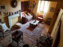 8 pièces   230 m² Maison
