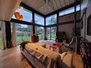 11 pièces 286 m²   Maison