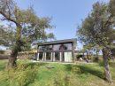 286 m²  11 pièces Maison