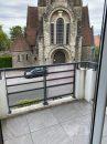 Appartement 64 m² 3 pièces Saint-Martin-Boulogne