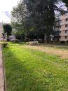 Appartement 44 m² Morsang-sur-Orge  2 pièces