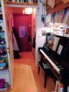 Appartement Paris  20 m² 1 pièces