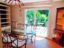 Maison 180 m² Gif-sur-Yvette  8 pièces