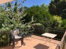 Maison  Gif-sur-Yvette  8 pièces 180 m²