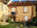 Maison  Gif-sur-Yvette  125 m² 7 pièces