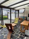 Maison Orsay  96 m² 4 pièces