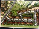 Programme immobilier  Ballancourt-sur-Essonne  0 m²  pièces