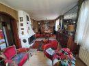 Maison 71 m² Montbéliard Secteur Montbéliard 3 pièces