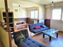 Appartement 101 m² L'Isle-sur-le-Doubs  4 pièces