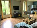 Appartement 113 m² 5 pièces L'Isle-sur-le-Doubs Secteur L'Isle Sur Le Doubs