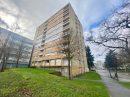 Appartement 60 m² 3 pièces Montbéliard Secteur Montbéliard