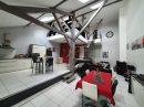 Appartement Allondans Secteur L'Isle Sur Le Doubs 125 m² 4 pièces