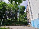 3 pièces 67 m² Appartement Montbéliard Secteur Montbéliard