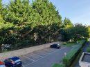 Appartement 61 m² 3 pièces Montbéliard