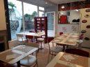 Fonds de commerce 37 m² Rougemont Secteur Rougemont  pièces