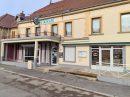 Fonds de commerce 275 m² L'Isle-sur-le-Doubs Secteur L'Isle Sur Le Doubs  pièces