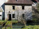 Immeuble 292 m²   pièces Pont-lès-Moulins Secteur Baume Les Dames