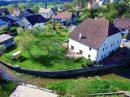 Maison 200 m² 7 pièces Saint-Maurice-Colombier Secteur Colombier-Fontaine