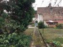 Maison 70 m²  4 pièces Boussières