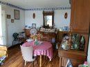 130 m² Maison  6 pièces Saint-Maurice-Colombier Secteur Colombier-Fontaine