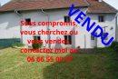 Maison 130 m² Roche-lès-Clerval Secteur Clerval 6 pièces