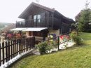 Maison 3 pièces Mancenans  45 m²