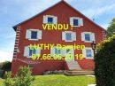 4 pièces  126 m² Maison