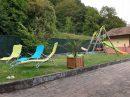 Maison  Arbouans  80 m² 4 pièces