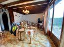 Maison Montbéliard Secteur Montbéliard  95 m² 5 pièces