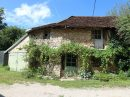 Maison  Avilley  153 m² 6 pièces