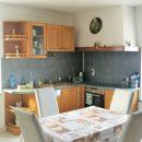 Maison  129 m² 6 pièces