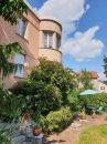 Maison  Mandeure  385 m² 12 pièces