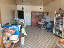 Maison 121 m² 5 pièces Viéthorey Secteur Clerval