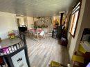 Uzelle  Maison 10 pièces 200 m²