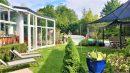 Maison 5 pièces 115 m² L'Isle-sur-le-Doubs