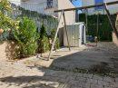 Maison  Châtenois-les-Forges  4 pièces 60 m²