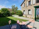 6 pièces 115 m²  Maison Héricourt