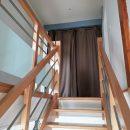 Maison   4 pièces 86 m²