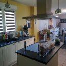Maison 108 m² Nommay  6 pièces