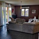 6 pièces Nommay  Maison 108 m²