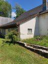 Maison  Issans Secteur Montbéliard 60 m² 3 pièces
