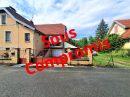 Maison 128 m² Voujeaucourt Secteur Voujeaucourt 6 pièces